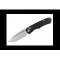 Enlan - Нож тактический EL-02B