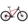 Marin - Спортивный велосипед Bobcat Trail 4 G 27.5