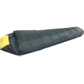 Talberg - Супертеплый спальный мешок Grunten  -34C (комфорт -22)