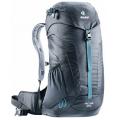 Deuter - Рюкзак с эргономичными лямками AC Lite 26