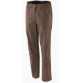 Sivera - Свободные штаны для женщин Чага