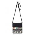 Roxy - Городская сумка для женщин Just Remember