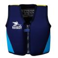 Keidzy - Детский жилет для плавания
