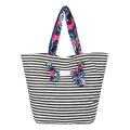 Roxy - Легкая сумка для женщин