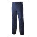 Head - Штаны зимние с мембраной 2L Insulated Pant Men
