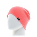 Roxy - Классическая шапка для женщин