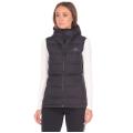 Adidas - Жилет для активного отдыха W Helionic Vest