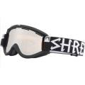 Shred - Маска защитная Soaza Eclipse