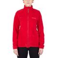 Red Fox -Женская городская куртка Peak III PS