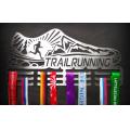 4 Medals - Медальница для бегуна Trailrunning