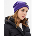 The North Face - Классическая шапка Dock Worker Recycled Beanie