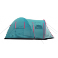 Tramp - Семейная палатка Anaconda (V2)