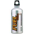 Laken - Фляга для огнеопасных жидкостей Fuel Screw Cap