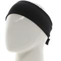 Puma - Повязка на голову спортивная Ambition Hairband