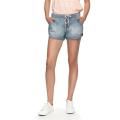 Roxy - Легкие джинсовые шорты