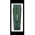 Norrona - Непромокаемые брюки для женщин Falketind Flex1