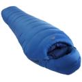 Mountain Equipment - Спальный мешок Classic 1000 Regular (комфорт -9°C) левый