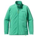 Patagonia - Куртка альпинистская Adze Hybrid