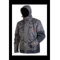Norfin - Мембранная куртка River