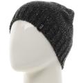 Jack Wolfskin - Шапка стильная вязаная Merino basic cap