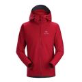 Arcteryx - Куртка ветронепроницаемая  Gamma LT Hoody