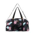 Roxy - Универсальная сумка для женщин 30