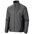 Marmot - Ветровка функциональная Stride Jacket