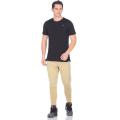 Adidas - Оригинальные брюки Electric Pant Rawste