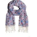 Roxy - Демисезонный шарф для женщин