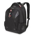 Wenger - Износостойкий рюкзак ScanSmart 34