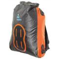 Aquapac - Герметичный рюкзак Stormproof Padded Dry Bag