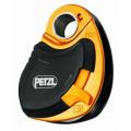 Petzl - Блок-ролик с защитой Pro