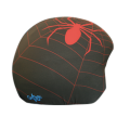 Coolcasc - Чехол грязеотталкивающий 122 Spider
