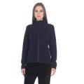 Adidas - Флисовая куртка W Tivid Fl Jk