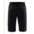 Craft - Мужские лыжные шорты Protect