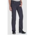 KÜHL - Стильные брюки для женщин Klaudette Pant