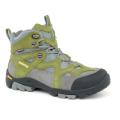 Zamberlan - Демисезонные ботинки 146 Quantum Gtx Rr Jr