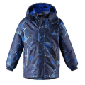 Lassie - Куртка детская зимняя By Reima 5885872