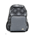 Roxy - Объемный женский рюкзак 24