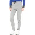 Odlo - Женские брюки для тренировок Spot