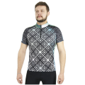 Cross sport - Удобное велоджерси Фвм-004