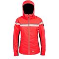 Trespass - Куртка мембранная с утеплителем