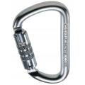 Camp - Стальной карабин D Pro 2 Lock