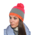 Roxy - Зимняя вязаная шапка