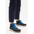 Merrell - Ботинки стильные Ashford Classic Chukka