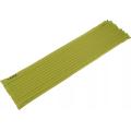 Camp - Легкий коврик Essential Light Mat 180х45 см
