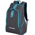 Head - Рюкзак функциональный для девушек Women Backpack 30