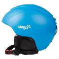 Copozz - Шлем интегрально-литой для сноуборда