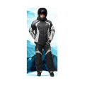 FOSSA - Зимняя куртка NEXT