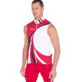 Patric - Жилет для мужчин Cycling windex light midseason body